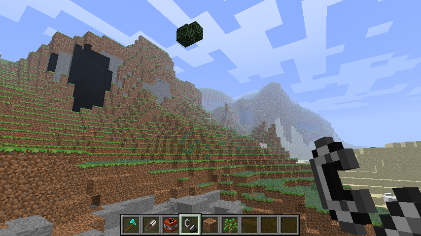 http://for-minecraft.do.am/_ld/20/20535886.png